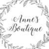 annes_online